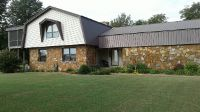 Home for sale: 367 Co Rd. 357, Charleston, MO 63834