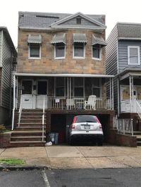 Home for sale: 598 Avenue A, Bayonne, NJ 07002