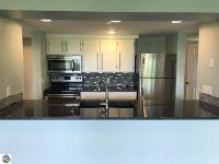 Home for sale: 11252 S. Cottonwood Dr., Traverse City, MI 49684