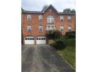 Home for sale: 3409 Cedar Glen Dr., Allison Park, PA 15101