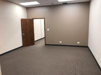 Home for sale: 7900 North Milwaukee Avenue, Niles, IL 60714