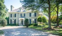 Home for sale: 2 Mount Vere Dr., Greenville, SC 29607