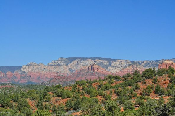 185 Cross Creek Cir., Sedona, AZ 86336 Photo 15