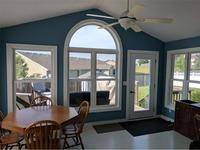 Home for sale: 602 E. Kentucky Ave., Indianola, IA 50125