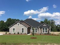 Home for sale: 25 Barrett Ln., Lakeland, GA 31635