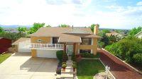 Home for sale: 2135 N. Wedgewood Ln., Cedar City, UT 84721