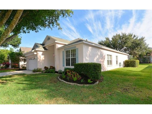 12309 Mosswood Pl., Lakewood Ranch, FL 34202 Photo 3