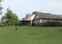 Home for sale: 2965 Rs Co Rd. 3425, Emory, TX 75440