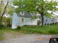 Home for sale: 2412 Longcrest Ave., Bethel Park, PA 15102