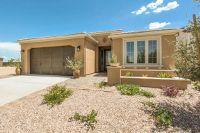 Home for sale: 77 E. Atole Ct., San Tan Valley, AZ 85140