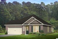 Home for sale: 308 Firenze Loop, Myrtle Beach, SC 29579