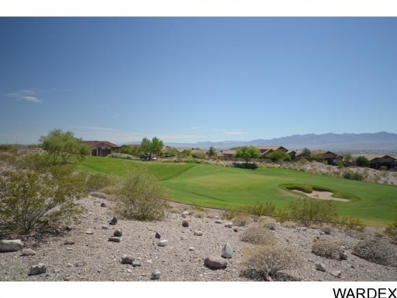 1391 Pioneer Trl, Bullhead City, AZ 86429 Photo 17