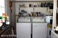 Home for sale: 6967 Oakdale, Mamou, LA 70554