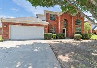 Home for sale: 4719 Lennon Avenue, Arlington, TX 76016