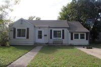 Home for sale: 1415 Fuller St., Winfield, KS 67156