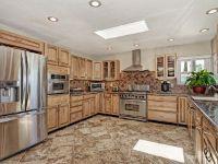 Home for sale: 662 Tyrone St., El Cajon, CA 92020