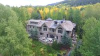 Home for sale: 130 Glen Dee Rd., Aspen, CO 81611