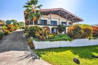 Home for sale: 73-4343 Amaama St., Kailua-Kona, HI 96740