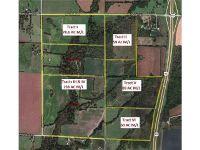 Home for sale: 335th 335th Switzer, S.E., Louisburg, KS 66053
