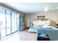 Home for sale: 84 Wilton Crst, Wilton, CT 06897