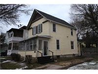 Home for sale: 29 Asbury St., Rochester, NY 14620