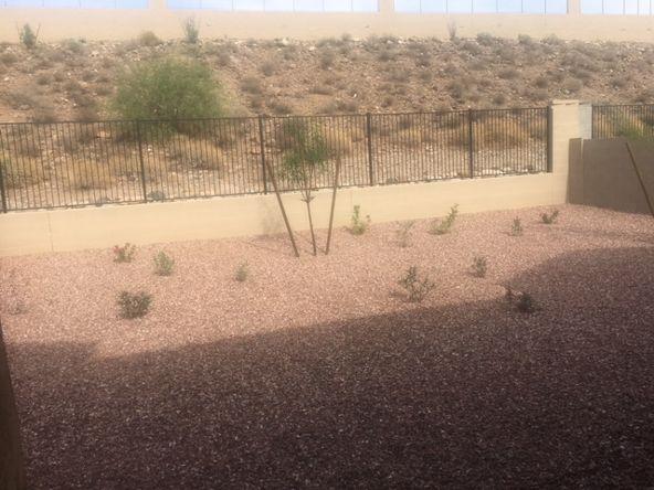 25660 N 106th Drive, Peoria, AZ 85383 Photo 11