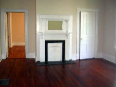 416 Orange St., Macon, GA 31201 Photo 11