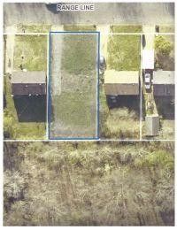 Home for sale: 4406 Range Line Rd., Memphis, TN 38127