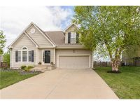 Home for sale: 716 E. Cheyenne St., Gardner, KS 66030