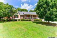 Home for sale: 144 Hazelwood Dr., Hazel Green, AL 35750