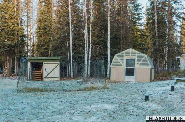 906 Borda St., North Pole, AK 99705 Photo 28