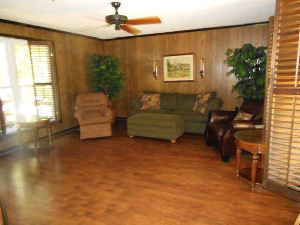 202 Woodland Cir., Troy, AL 36081 Photo 3
