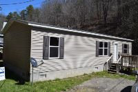 Home for sale: 603 Cave Fork, Paintsville, KY 41240