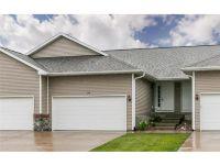 Home for sale: 1408 Scarlet Sage Dr. S.W., Cedar Rapids, IA 52404