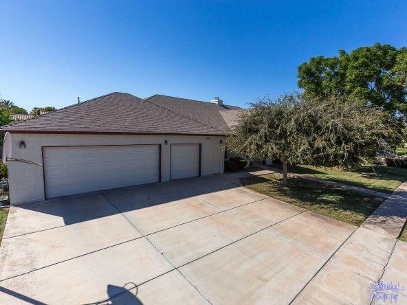 1134 S. Tamarack Ave., Yuma, AZ 85364 Photo 21