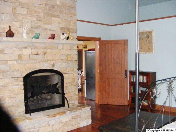 3809 County Rd. 275, Fort Payne, AL 35967 Photo 27