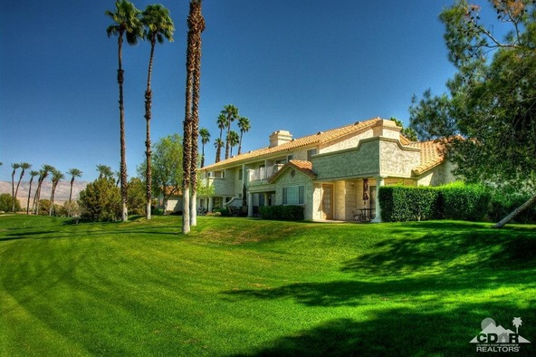 369 Desert Falls Dr. East, Palm Desert, CA 92211 Photo 14