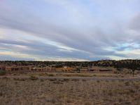 Home for sale: 3 Plaza Lopez (Lot 31 Los Santeros), Santa Fe, NM 87506