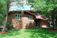 Home for sale: 20w394 Army Trail Blvd., Addison, IL 60101