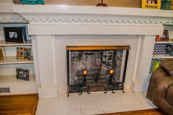 513 Park Avenue, Dothan, AL 36303 Photo 8