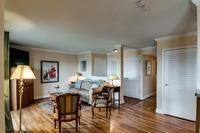 Home for sale: 445 Summit Ridge Pl., Nashville, TN 37215