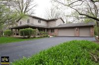 Home for sale: 955 Brand Ln., Deerfield, IL 60015