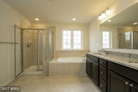 Home for sale: 5434 Darlington Ct., Waldorf, MD 20603