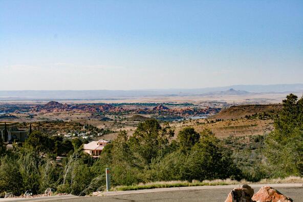 2817 Nightstar Cir., Prescott, AZ 86303 Photo 2