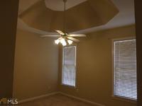 Home for sale: 4003 Villa Lake Rd., Powder Springs, GA 30127