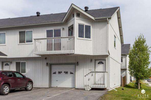 7462 Meadow St., Anchorage, AK 99507 Photo 1