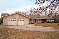 Home for sale: 56298 140th Ln., Story City, IA 50248