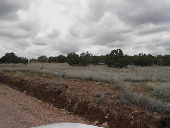 4650 W. Dillon Wash Rd., Prescott, AZ 86305 Photo 9