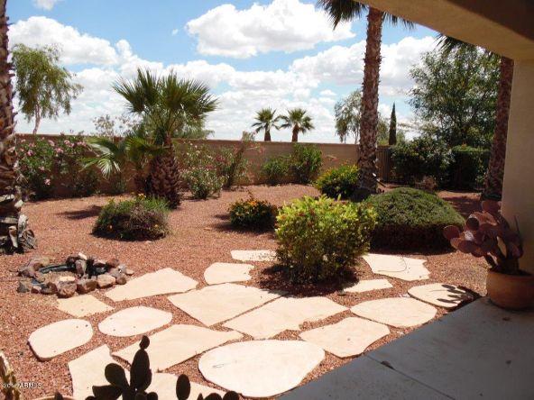 22521 N. Arrellaga Dr., Sun City West, AZ 85375 Photo 34
