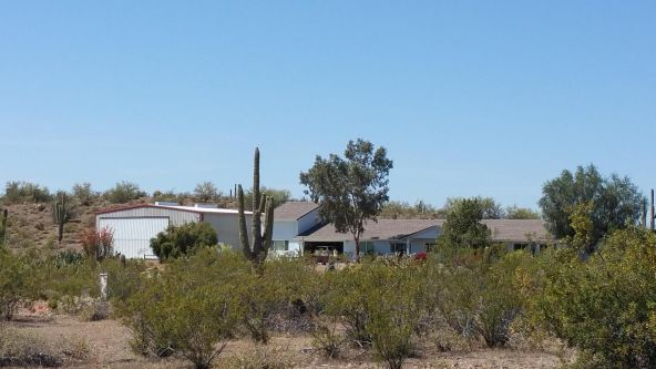 42416 N. Castle Hot Springs Rd., Morristown, AZ 85342 Photo 62
